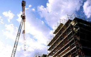 costruzione casa - impresa edile brocchieri e curti