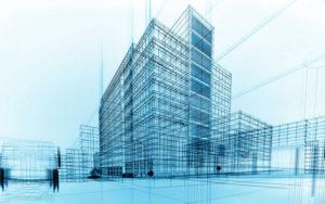 costruzioni edili brocchieri e curti
