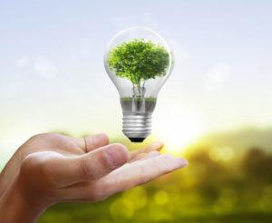 efficentamento energetico brocchieri e curti