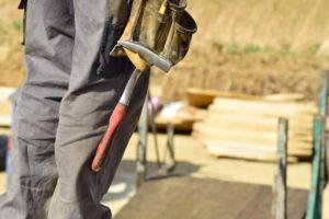 nuove costruzioni civili impresa edile brocchieri e curti