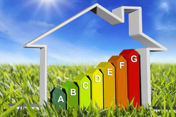 riqualificazione energetica impresa edile montanaso