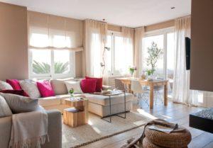 ristrutturare casa come investimento