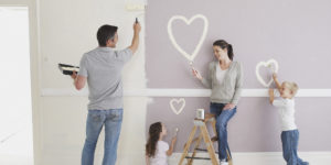 ristrutturare casa per viverci