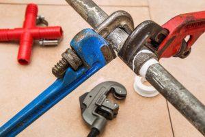 ristrutturazione civile impresa edile brocchieri e curti