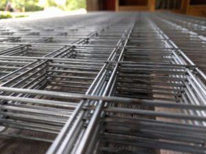 ristrutturazione edile industriale - impresa brocchieri e curti