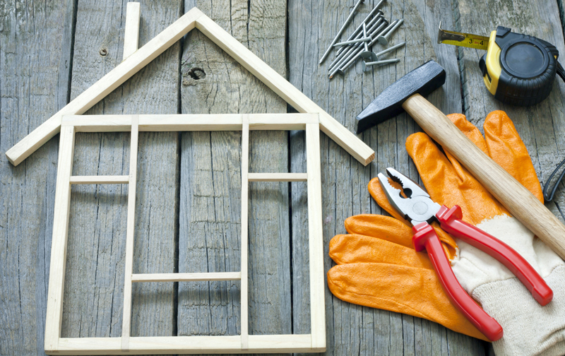 ristrutturazione edile impresa edile brocchieri e curti