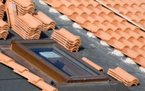 manutenzioni edili